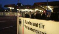 Almanya'da istasyonlarda güvenlik artırılacak