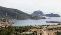 Sinop'ta nükleer santral projesinin durdurulması iptal anlamına gelmeyebilir