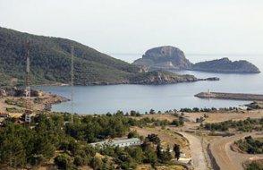 Sinop'taki nükleer santral için Japonlar ile yollar ayrıldı