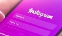 Instagram ön kameradan kullanıcıları mı izliyor?
