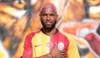 Galatasaray 3 transfer birden açıkladı