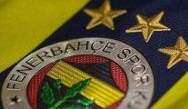 Fenerbahçe taraftarın beklediği transferi açıkladı
