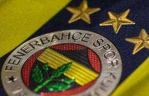 Fenerbahçeli futbolcuların taşıdığı o pankarta ceza...