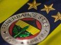Fenerbahçe, fiyasko sezondan sonra ilk maçına çıkıyor