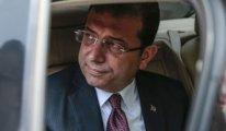 İmamoğlu, İyi Partili ismi İSTAÇ'a genel müdür olarak atadı