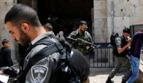 Fransız avukattan İsrail açıklaması