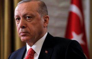 AKP kulisi: Erdoğan en küçük suçta bile ceza indirimine karşı çıkıyor
