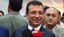 Ekrem İmamoğlu, yeni İBB Genel Sekreteri'ni açıkladı
