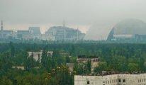 Çernobil hâlâ zehir saçıyor