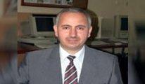 Kapatılan Cihan Haber Ajansı Editörü Güray Demir vefat etti