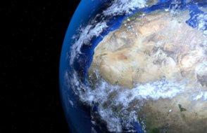 Koronavirüs karantinası sonrası dünya artık daha az sallanıyor
