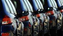 Türkiye'de otomobile 6 ayda %30'a varan zam