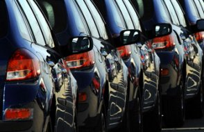 Türkiye'de en ucuz sıfır araç 160 bin lira... Bu ay zam bekleniyor