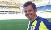 Fenerbahçe'de Emre Belözoğlu için pro-lisans krizi
