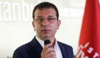 İmamoğlu bu belgeyle belediyeye ait şirket yönetimlerine çağrı yaptı