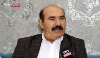 İYİ Parti'nin TRT önergesi AKP ve MHP oylarıyla reddedildi