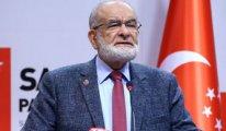 Saadet liderinden yeni ittifak açıklaması