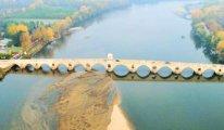 Sidney'den Meriç'e uzanan gönül köprüsü
