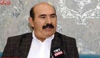 Öcalan: TV'ye çıkmamı TRT istedi, Erdoğan'ın danışmanıyla görüşüyorum
