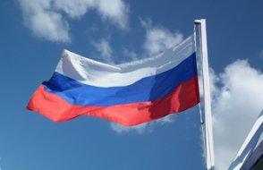 Rusya o ismi geçici devlet başkanı olarak tanıdığını açıkladı