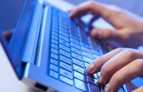 Emniyet'ten sosyal medyada 'siber devriye' açıklaması