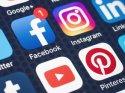 Hükümetten sosyal medyayla ilgili yeni düzenleme