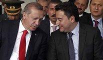 Babacan ne diyor, Erdoğan ne anlıyor?