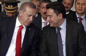 Babacan, AKP içinde aktif siyaset yapan hiç kimseye teklif götürmeyecek