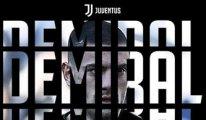 Milli Takım'ın yıldız ismi İtalyan devi Juventus'a transfer oldu