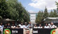 Adli Tıp'tan Tahir Elçi cinayetiyle ilgili yeni karar: Reddetti