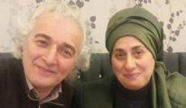 AKP İl Kadın Kolları Başkanı'nın eşi iktidara isyan etti