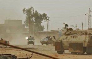 Türkiye ile ilgili yeni Libya iddiası