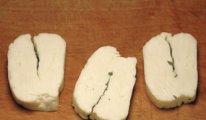 İsveçli uzmanlar: Kıbrıs'ta üretilen hellim peyniri etten daha zararlı
