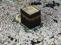 Suudiler Türklere üç yıllık hac ambargosu mu koydu?