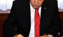Erdoğan'ın vergi kararları geçersiz mi?