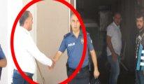 Adaletin hızı şaşırttı: Magandalar için hemen iddianame hazırlandı