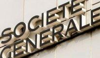 Fransız bankası da dolar için uyardı: Merkez Bankası bu riski alırsa...