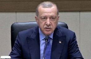 Türkiye yaptırımlara ne kadar hazır?