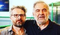 Bir Yunanistan gezisinden geride kalanlar: 'Zalimler ve Kahramanlar'