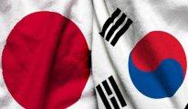 Japonya ve Güney Kore gerilimi 'Ticaret Savaşına' dönüşüyor