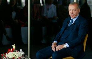 AKP'de Arınç ve Bahçeli huzursuzluğu