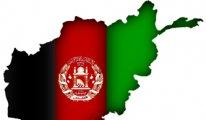 Afganistan'da pazar yerine saldırı: 14 kişi hayatını kaybetti