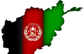 Afganistan'da bombalı saldırılar: 29 kişi hayatını kaybetti