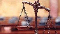 Türk adaletinin karnesi açıklandı