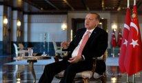 Erdoğan'ın sabrı tükeniyor: Israrla düşük faiz istiyor