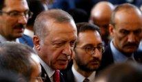 AKP'li yöneticilere kayyımlardan gelen 'hediyeler'in belgesi ortaya çıktı