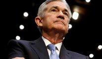 FED Başkanı: Toparlanma yıllar alabilir