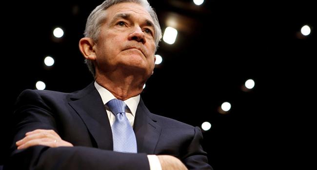 ABD Merkez Bankası Başkanı ile ilgili ilginç iddia