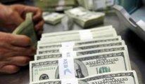 Dolar son dört ayın en düşük seviyesinde: 5.51 TL'ye kadar indi