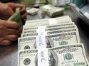Dolarda Suriye yükselişi